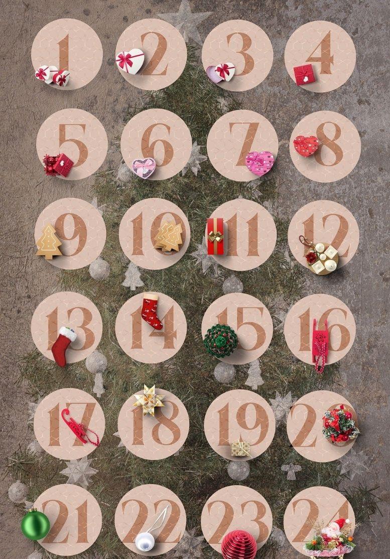 1555x777_Adventkalender