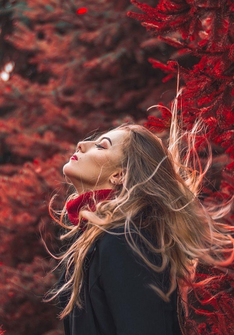 1555x777_BUNTER Herbst