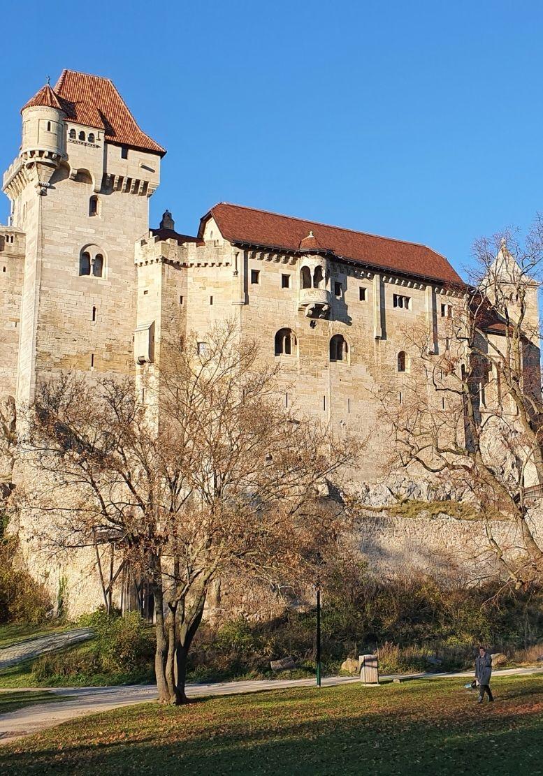 1555x777_Liechtenstein